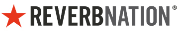 logo reverbnation